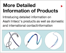 More Detailed Information of Products