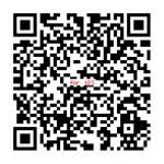 jp_ios_qr